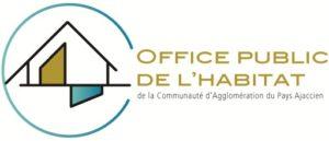 Office Public de l'Habitat